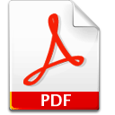 File type icon